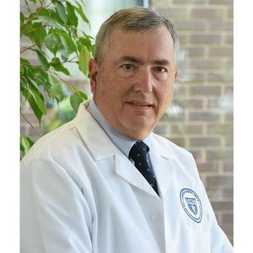 Gene Marcelli, MD