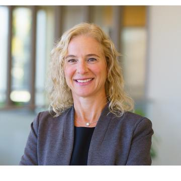 Deborah Schnipper, MD