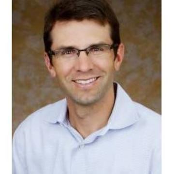 Andrew Cooper, MD
