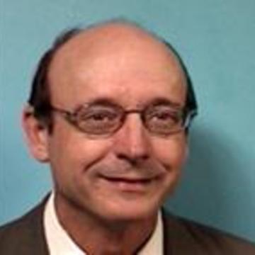 Jorge J Leal, MD