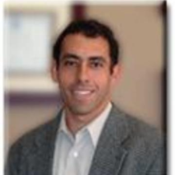Robert S. Sedaros, MD