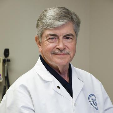 Nicola Nicoloff, MD