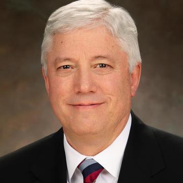 James Stringham, MD, MD