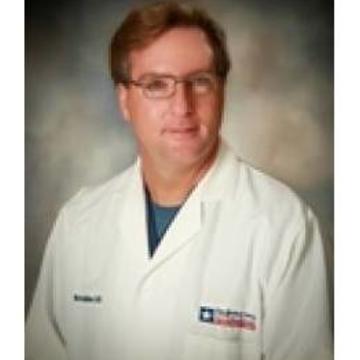Michael McMahon, MD