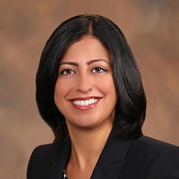 Sara Safarzadeh Amiri, MD