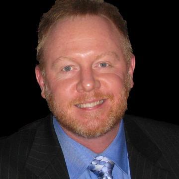 Daniel Humiston, MD