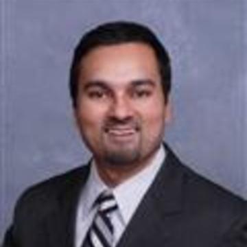 Rakesh Natverlal Patel