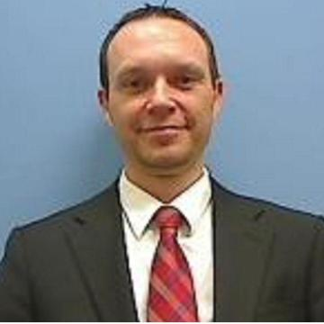 Michael Dee, MD, MD