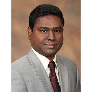 Saravanaraja Muthusamy, MD, MD