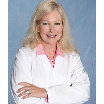Amy Jarvis, MD