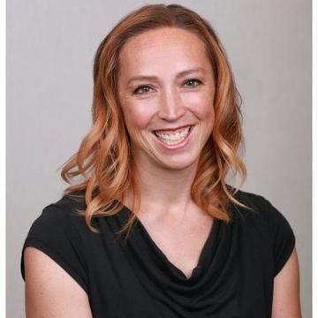Camille Stevenson, MD, MD