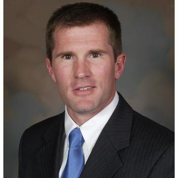 Wes Madsen, MD, MD