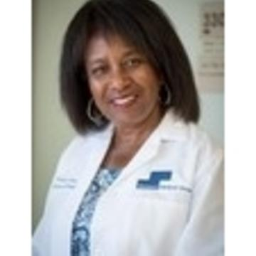 Michele P Johnson, MD