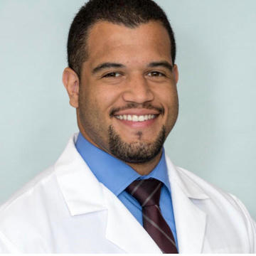 Hector Osoria, MD