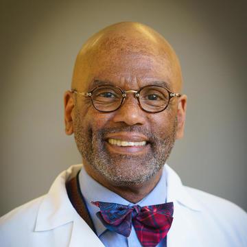 Gary Taylor, MD