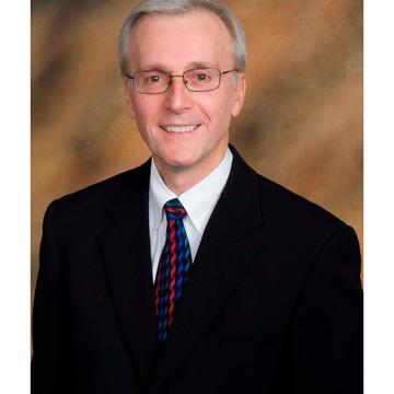 John Mikolich, MD