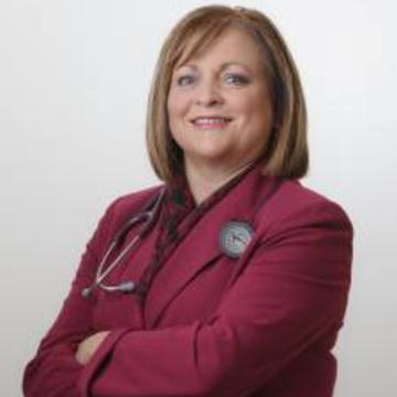 Stephanie Olsen, MD