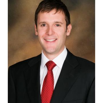 Brandon Mikolich, MD