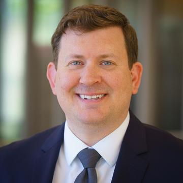 Matthew Ingham, MD