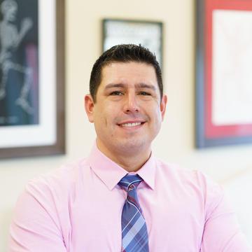 John Roe, MD, MD