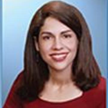 Diely Pichardo, MD