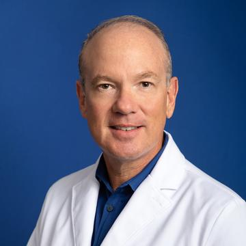 Joseph Bloom , MD