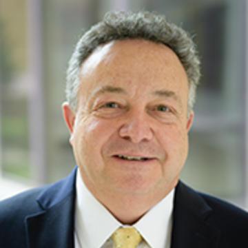 Martin Acquadro, MD