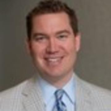 Adam T.  Harder