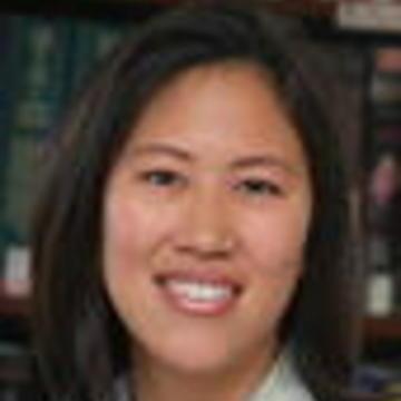 Alice H.  Shen, MD