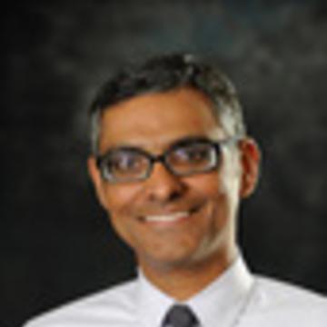 Amjad  Husain, MD