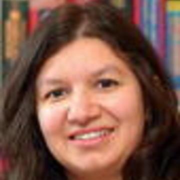 Amna H.  Khan, MD