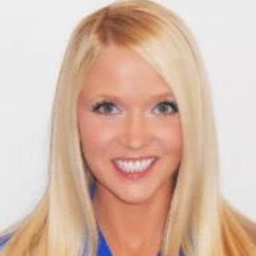 Angela Judd, MD