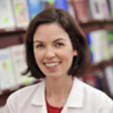 Ann T.  Sweeney, MD