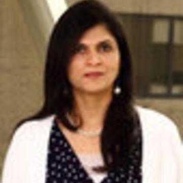 Annie T.  Chemmanur, MD