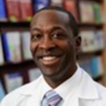 Anthony N. McCluney, MD