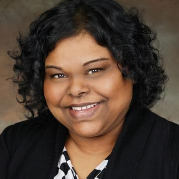 Susan Arogyasami, MD