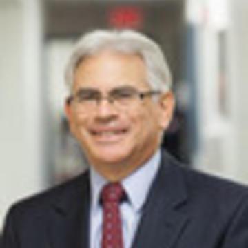 Barry M. Arkin, MD