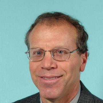 Jonathan Bier, MD