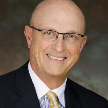 Mark Bitner, MD