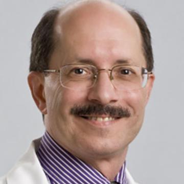 Neil C.  Blumenthal, M.D.