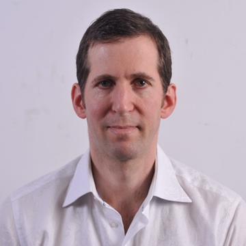 Matthew Brackman, MD