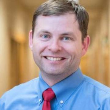 Bradley Waterman, MD