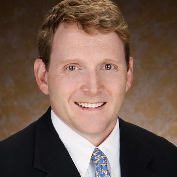 R. Brian Mackey, MD