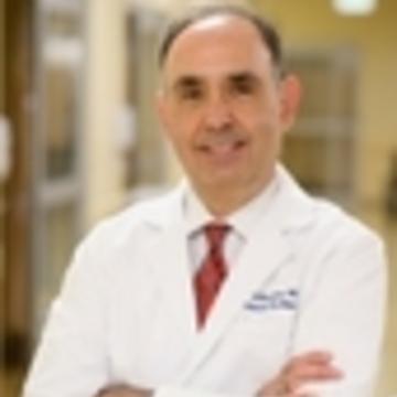 Bruce Bornstein, MD