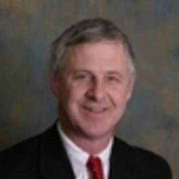 Bruce E.  Bodner, MD