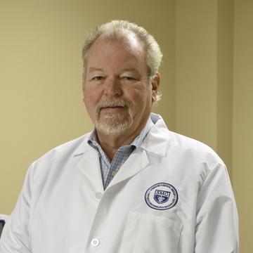Michael Burley, MD