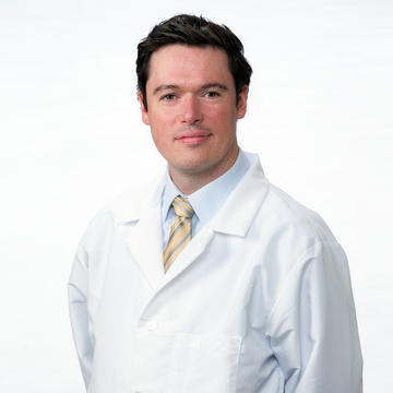 Michael Carnathan, MD, MD