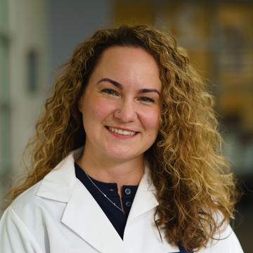 Catherine Melendy, RN