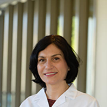 Catalina Norman, MD