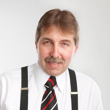 Joseph Cesanek, MD, MD